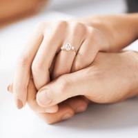 چگونه پسری را راضی به ازدواج کنیم