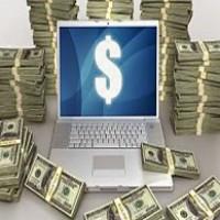 کسب درآمد اینترنتی مطمئن