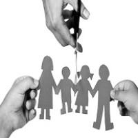 مشاوره طلاق آنلاین