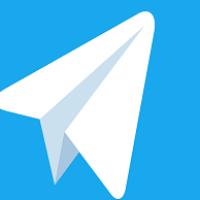 مشاوره تلگرام رایگان