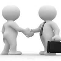 استخدام با مدرک لیسانس حسابداری
