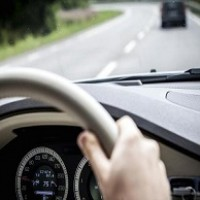 استخدام راننده