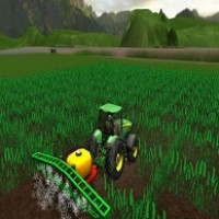 استخدام لیسانس کشاورزی