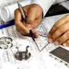 استخدام مهندسی پزشکی