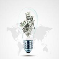 ایده های پولساز