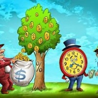 ثروتمندان چگونه فکر میکنند