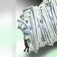 ثروت سازی