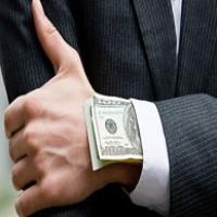 چگونه میلیونر شوید
