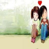 طلسمی که هر دختری را عاشق شما می کند