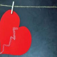 راه های فراموش کردن عشق