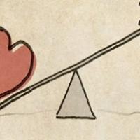 دعای قوی برای تسخیر قلب