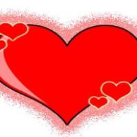 قانون جذب برای عشق از دست رفته
