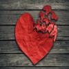 چرا عشق از بین میرود