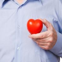 چگونه قلب یک پسر را تسخیر کنیم – تکنیک های تسخیر قلب