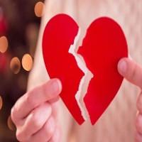 بعد از شکست عشقی چه کنیم؟
