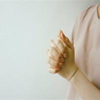 دعای ازدواج سریع