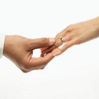 دعای برگرداندن همسر