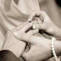 دعای تسخیر دل برای ازدواج