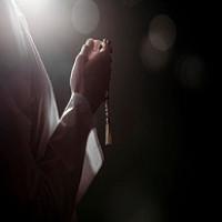 دعای مجرب برای جذب خواستگار