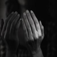 دعا برای آمدن خواستگار خوب، باتقوا و مورد علاقه