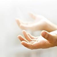 دعای مجرب جهت برگرداندن خواستگار