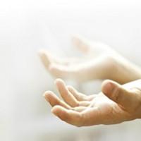 دعا برای بیقراری شدید
