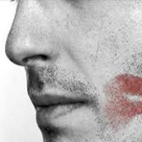 راه های مقابله با خیانت مردان