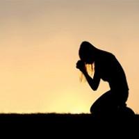 نماز برای ازدواج دختر
