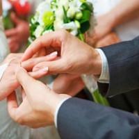دعا برای همسر خوب و باتقوا