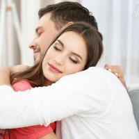 ترفند عاشق کردن مردان