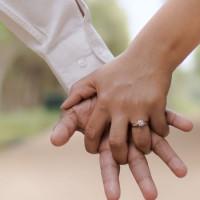 دعا برای وابسته کردن مرد به زن