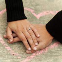 دعا برای آشتی زن و شوهر از راه دور