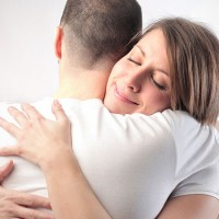 چگونه از همسر دلبری کنیم