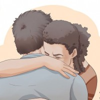 چگونه یک رابطه شکست خورده راترمیم کنیم