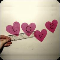 فال عشق واقعی وازدواج