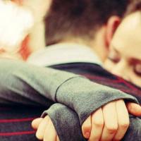 دعای جلب محبت سریع