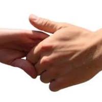 دعای عاشق کردن مرد از راه دور