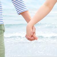 آیا پسری که رفته برمیگرده – راه های برگرداندن پسر به رابطه