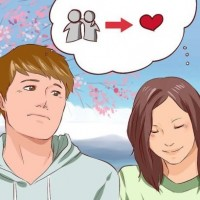 نشانه های عاشق شدن مردان مغرور