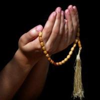 دعا برای دفع زن مزاحم