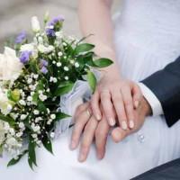 دعایی که معجزه می کند برای ازدواج