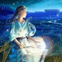 چگونه زن متولد بهمن را عاشق خود کنیم؟