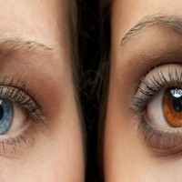 مردان چه رنگ چشمی را دوست دارند
