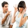 درمان اختلافات زناشویی
