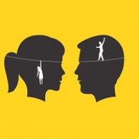 اعتماد به نفس و ازدواج