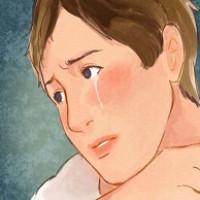 افسردگی به دلیل ازدواج نکردن