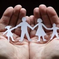 اهمیت تشکیل خانواده