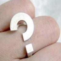 اگر ازدواج نکنیم چه میشود