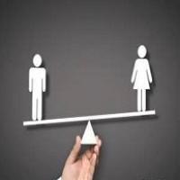 تاثیر اختلاف طبقاتی در ازدواج
