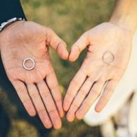 تعبیر خواب ازدواج با مرد متاهل